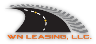 WN Leasing, LLC